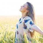 Consejos para regular el estrés de forma natural